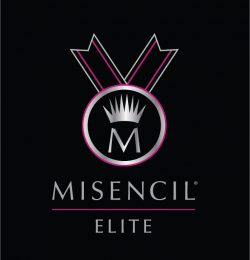 LOGO_Misencil_ELITE